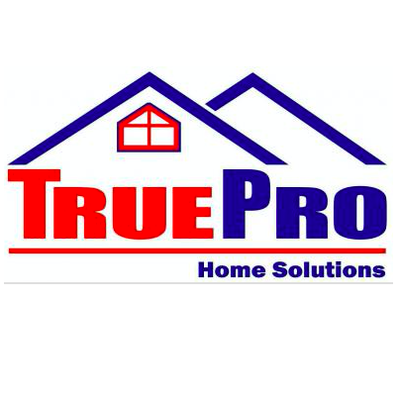 Avatar for TruePro Home Services