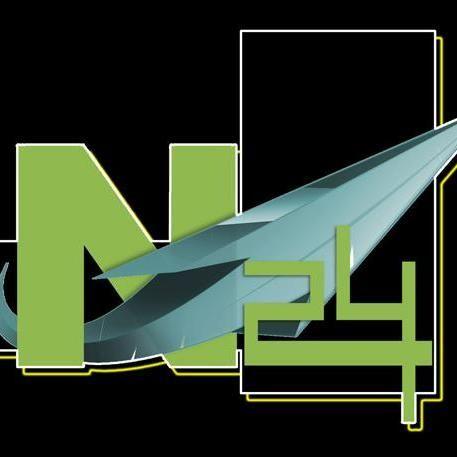 N24 Entertainment LLC