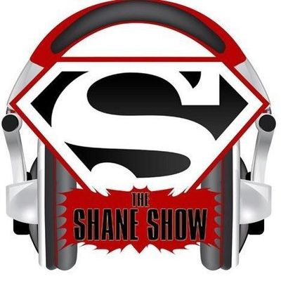 Avatar for The Shane Show