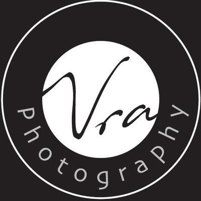 Avatar for Vra Photography - GR Grand Rapids, MI Thumbtack