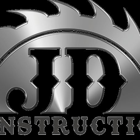 Jeff Dudley Construction, Inc