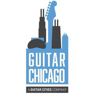 Avatar for Guitar Chicago Chicago, IL Thumbtack