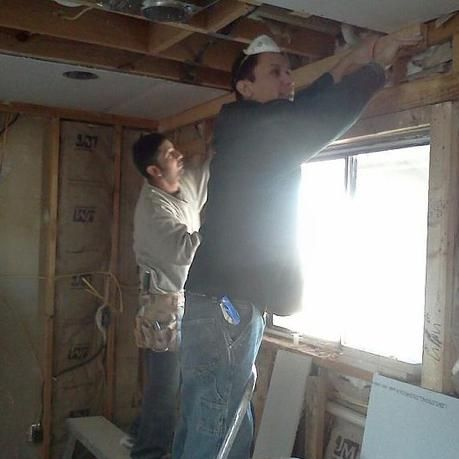 Lalo's Quality Drywall