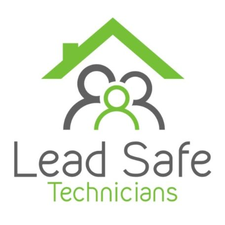 Lead Safe Technicians, LLC
