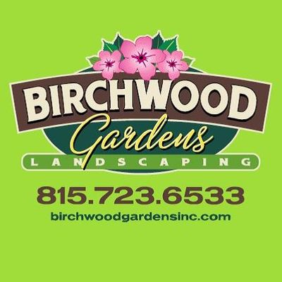 Avatar for Birchwood Gardens Landscaping Homer Glen, IL Thumbtack