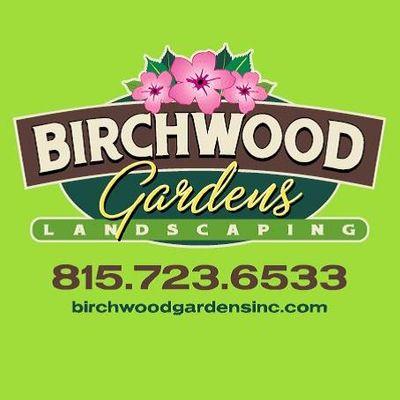 Avatar for Birchwood Gardens Landscaping Homer Glen, IL Thumbtack