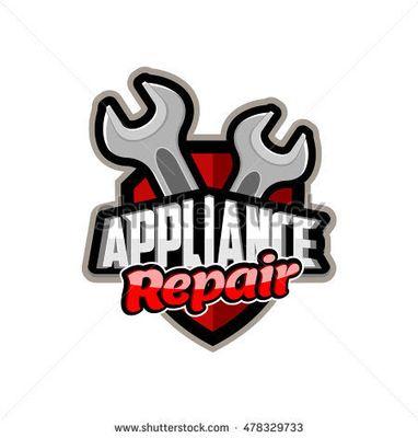 Avatar for A Plus Team Appliances LLC. Rochester, NH Thumbtack