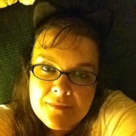 Keri Cares Pet Sitting