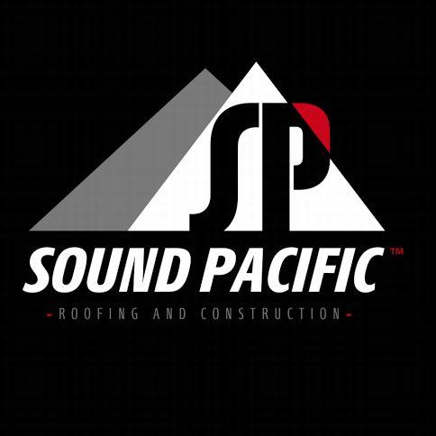 Sound Pacific LLC