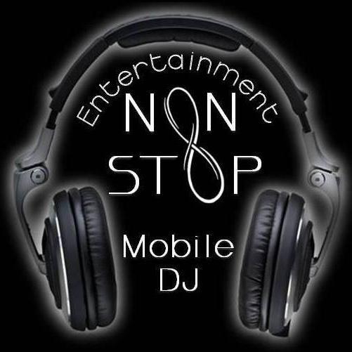 Non Stop Entertainment LLC