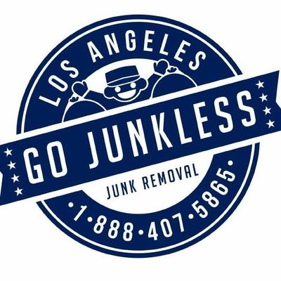 Avatar for Go Junkless