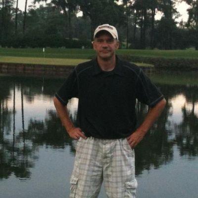 Avatar for Roving Golf Academy Casselberry, FL Thumbtack