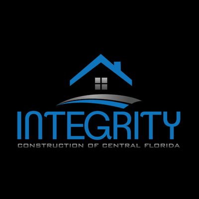 Avatar for Integrity Restoration and Roofing Orlando, FL Thumbtack
