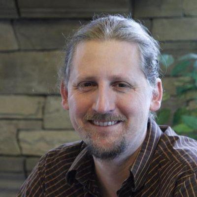 Avatar for Matt Field Counseling Oregon City, OR Thumbtack