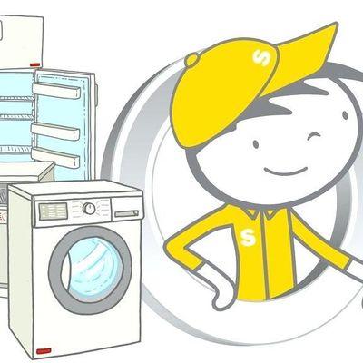 Avatar for Master Appliance Repair Costa Mesa, CA Thumbtack