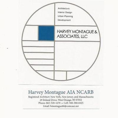 Avatar for Harvey Montague & Associates  LLC West Orange, NJ Thumbtack
