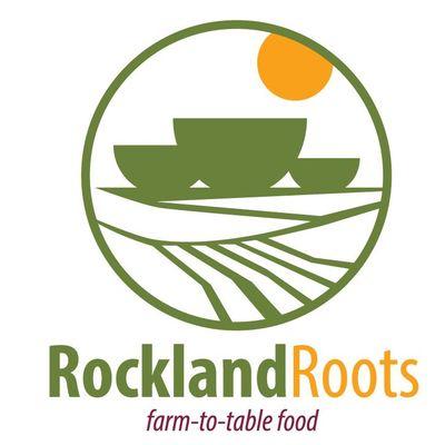 Avatar for Rockland Roots Orangeburg, NY Thumbtack