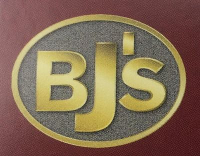Avatar for BJ's Carpet and Upholstery Cleaning Kenosha, WI Thumbtack