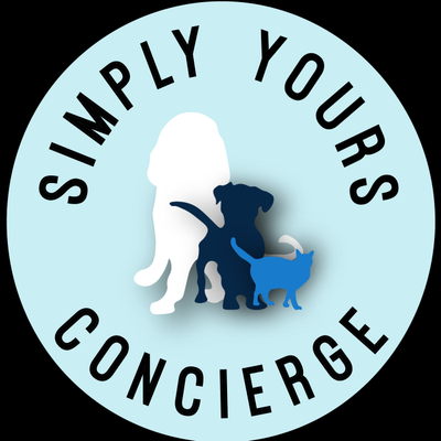 Avatar for Simply Yours Concierge