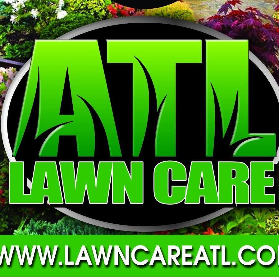 ATL Lawn Care, LLC