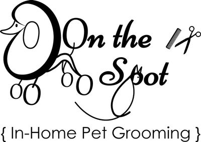 Avatar for On the Spot In Home Grooming Hamilton, OH Thumbtack