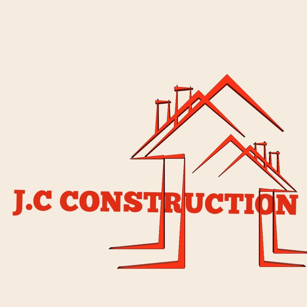 J.C CONSTRUCTION
