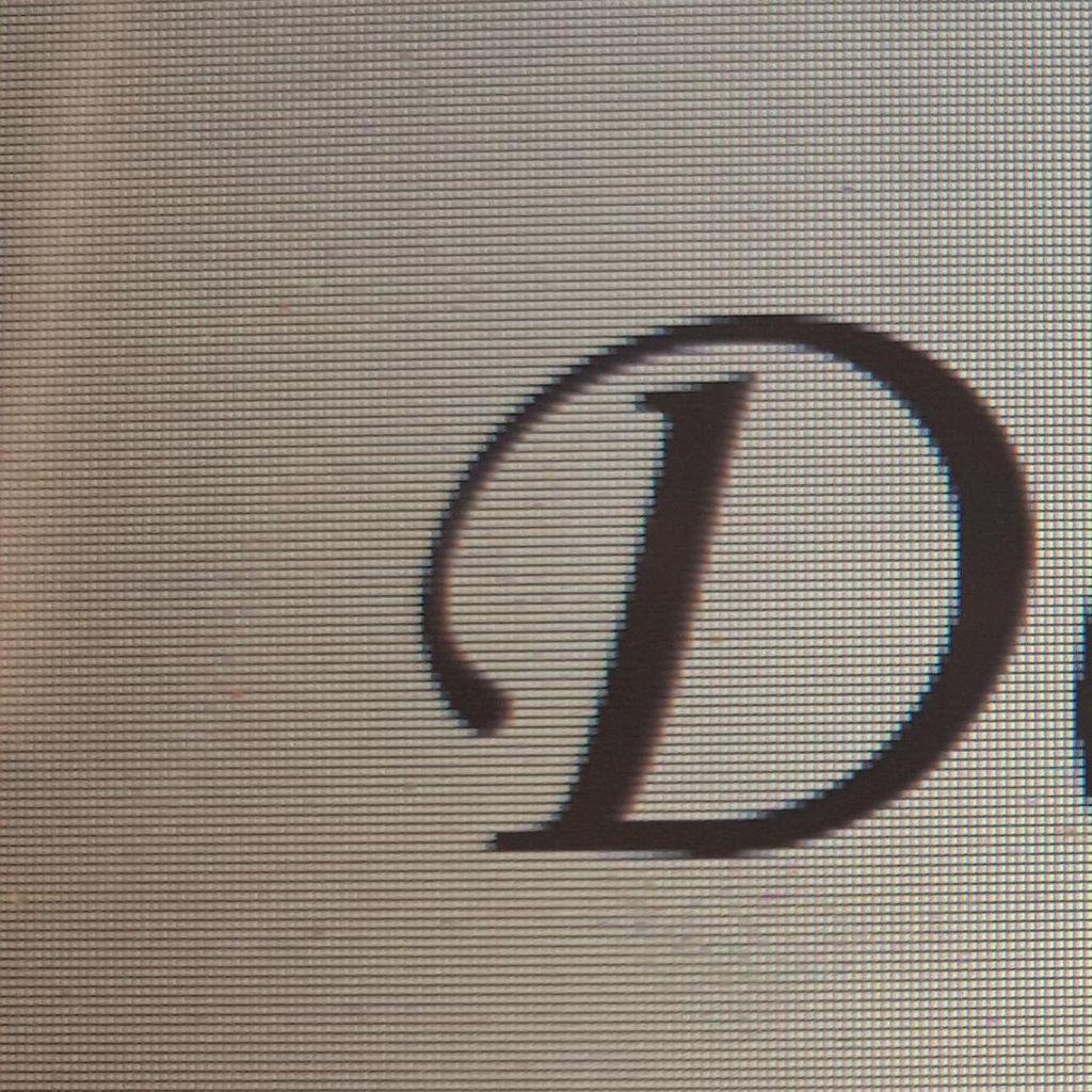 DC 3 Phase