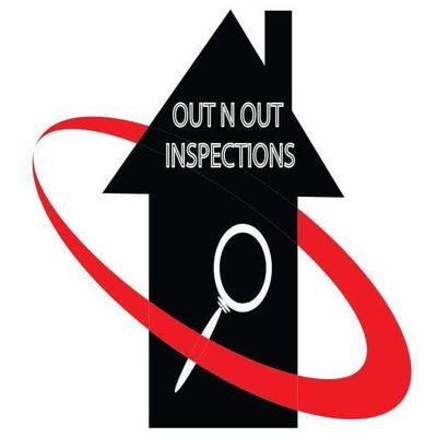 Avatar for Out N Out Inspections