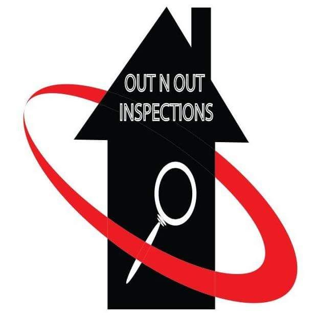 Out N Out Inspections