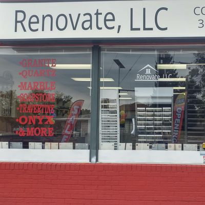Avatar for Renovate, LLC Westminster, CO Thumbtack