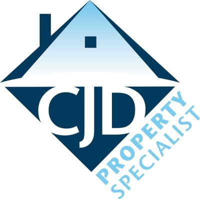 Avatar for CJD Property Specialist, LLC Attleboro, MA Thumbtack