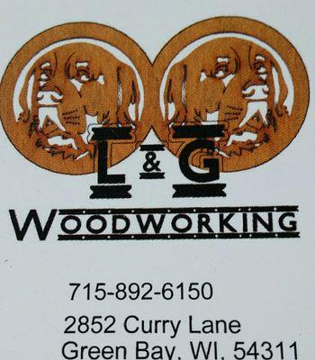 Avatar for L&G Woodworking LLC