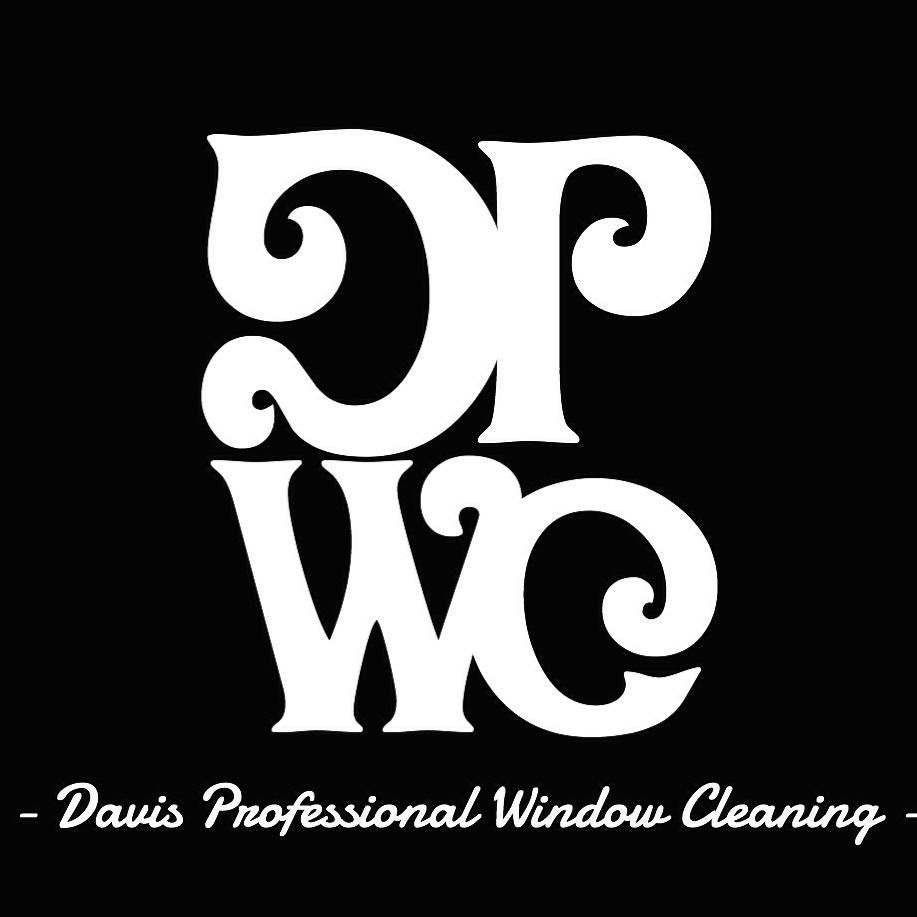 Davis Professional Window Cleaning