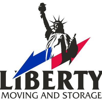 Avatar for Liberty Moving & Storage Inc Morton Grove, IL Thumbtack