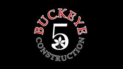Avatar for Buckeye 5 LLC Youngstown, OH Thumbtack