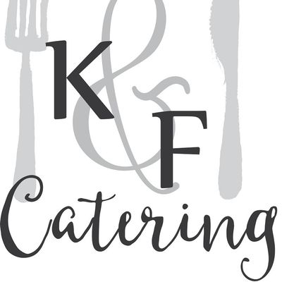 Avatar for K & F Catering Bellevue, WA Thumbtack