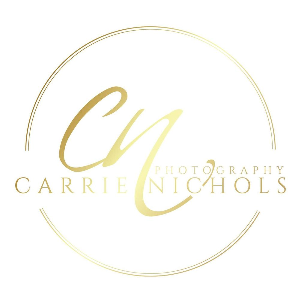 Carrie Nichols Photography