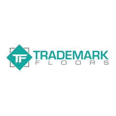 Avatar for Trademark Floors Arlington, TX Thumbtack
