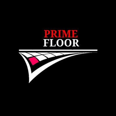 Avatar for Prime Floor