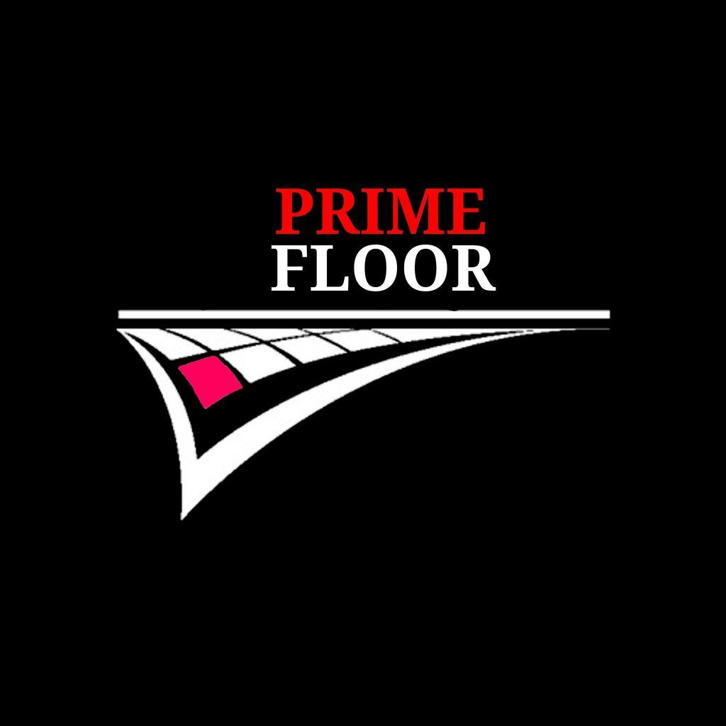 Prime Floor