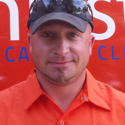 Avatar for Helenville lawn service Helenville, WI Thumbtack