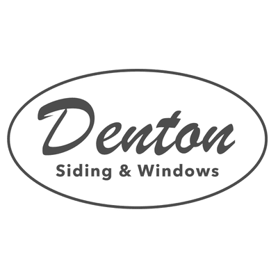 Avatar for Denton Siding & Windows