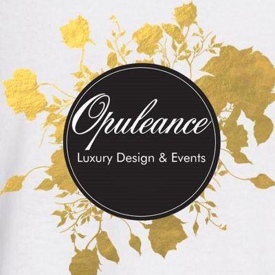 Avatar for Opuleance Luxury Design Studio, LLC
