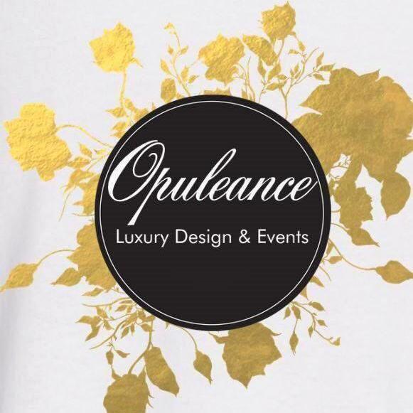 Opuleance Luxury Design Studio, LLC
