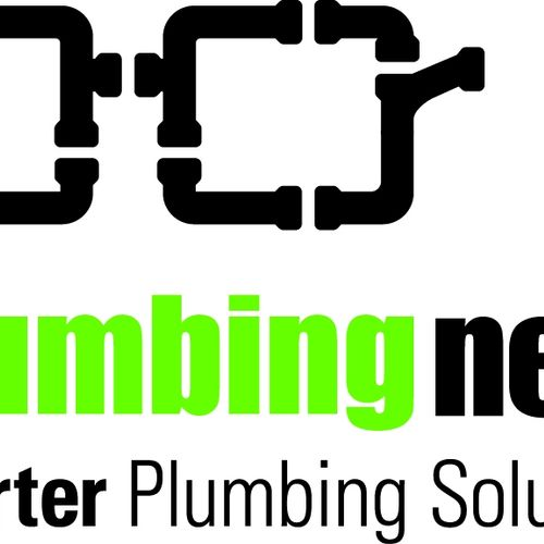 The nerds of the plumbing world!