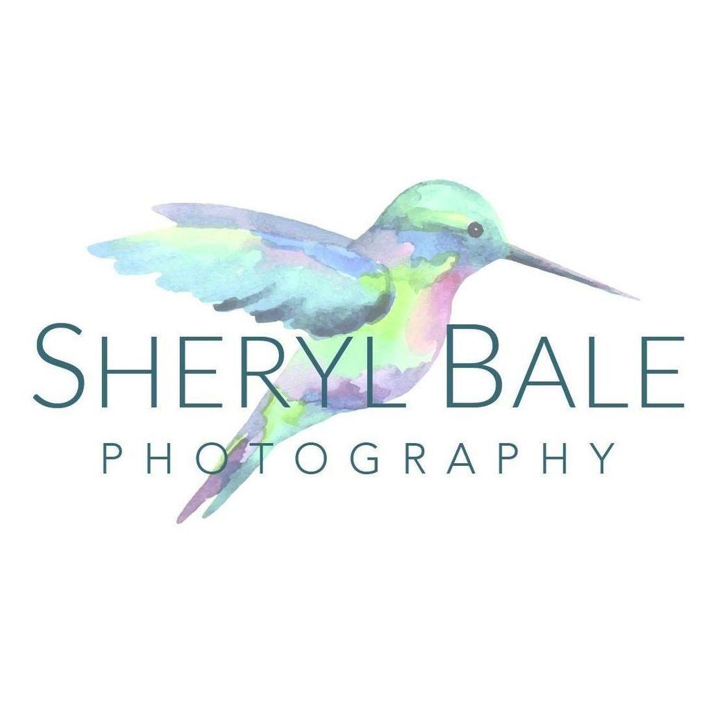 Sheryl Bale Photography
