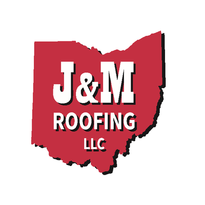 Avatar for J & M ROOFING LLC