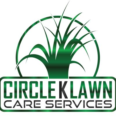 Avatar for Circle K Lawn Care Services Goliad, TX Thumbtack