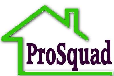 Avatar for ProSquad, LLC Cabot, AR Thumbtack