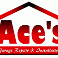Avatar for Ace's Garage Door Repair & Installation